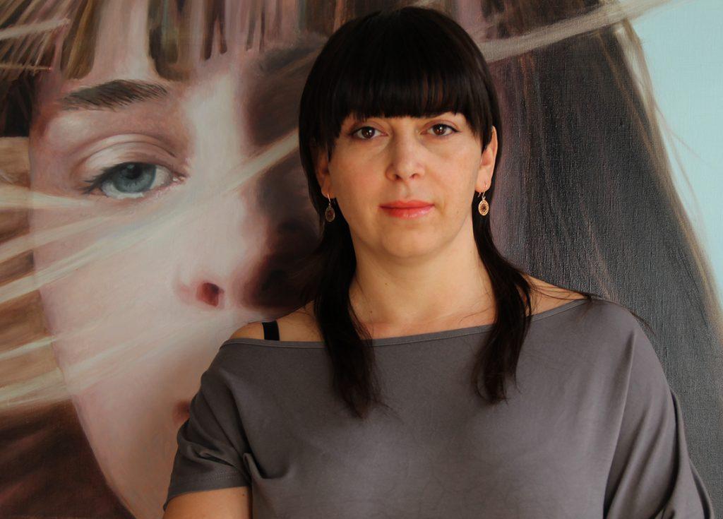 Tanya Atanasova